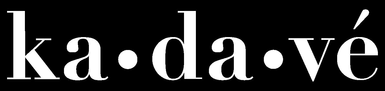 Kadavé